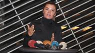 Arda Turan ile kavga eden Berkay Şahin'in avukatı açıklama yaptı