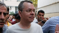 Ahmet Hakan: Rahip Brunson yüzde 100 serbest kalacak