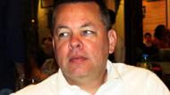 Dilek Güngör: Brunson için piyasalar toto oynuyor