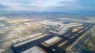 Fatih Altaylı: Terminal bitmiş, pistler bitmiş, çevresi bitmemiş, açılış ertelenmeli!