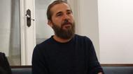 Engin Altan Düzyatan hakkında zorla getirilme kararı
