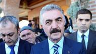 MHP'den Akşener'e: Fuhşun felsefesini yapmak...