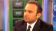 FB TV eski haber müdürü Yasir Kaya'nın FETÖ'den yargılanmasına devam edildi