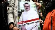 Suudi Arabistan'dan kayıp gazeteci Cemal Kaşıkçı açıklaması