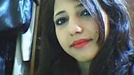 16 yaşındaki Sezgi'ye tecavüz edip öldüren sanıklar serbest kaldı!