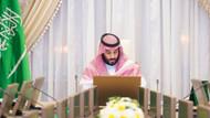 Suudi Arabistan'dan Cemal Kaşıkçı çıkışı: Dış güçlerin işi