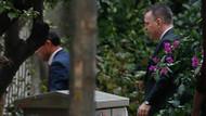 Akit: Casus papaz Brunson elini kolunu sallayarak ABD'ye gitti