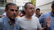 Mehmet Metiner: Brunson serbest bırakılmalı diyenlerin şimdi derdi ne?