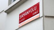 İstanbul'da sokak isimleri değişti: Uğur Mumcu, Hrant Dink, Eren Bülbül...
