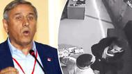 CHP'li Yıldırım Kaya'dan Arda Turan açıklaması: Medyada haber olmak istiyorsa...