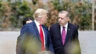 Erdoğan'dan kendisine teşekkür eden Trump'a yanıt: Türk yargısı kararı bağımsız bir şekilde verdi