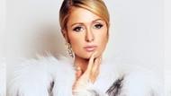 Paris Hilton'un bilmediğim bir şey söyleyin sözlerine cevap Türkiye'den: Elazığ'da otelin var