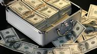 Kaynağı belirsiz 15,1 milyar dolar nereden geldi?