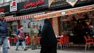 The Economist: Orta Doğu'nun kaybedilmesinden sonra, İstanbul yeniden Arap başkenti