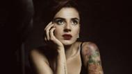 Ceylan Ertem: Bir kadınla aşk yaşamak istiyorum!