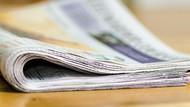 Dünya gazetesinden o iddiaya yalanlama: Basılı yayın devam edecek