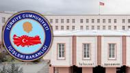 İçişleri Bakanlığı duyurdu: 259 muhtar görevden uzaklaştırıldı