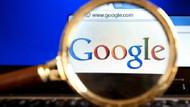 8-15 Ekim 2018 haftasında Google'da en çok bu aramalar yapıldı?