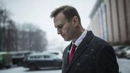 Putin'in en çok korktuğu adam Alksey Navalniy serbest kaldı
