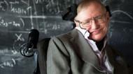 Hawking öldükten sonra da uyardı: Zenginler insanüstü ırk yaratacak, insanlık yok olacak