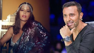 Mustafa Sandal ile Simge tatile mi çıktı?