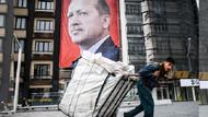 Financial Times'tan Türkiye ekonomisi yorumu: Bir adım ileri, iki adım geri