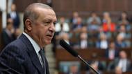 Cumhurbaşkanı Erdoğan'dan erken emeklilik açıklaması