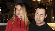 Serdar Ortaç'ın eşi Chloe Loughnan, Miami'de kaza geçirdi!