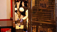 Türk yetkiliden Cemal Kaşıkçı açıklaması: Kanıt olarak toprak parçası alındı