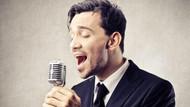 Hadi ipucu sorusu: Müzikte orta kalınlıktaki erkek sesine ne denir?
