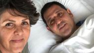 Son dakika: Fatih Portakal neden hastanelik oldu? Sağlık durumu nasıl?