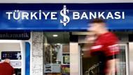 İş Bankası için Varlık Fonu iddiası