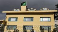 Suudi Arabistan Başkonsolosu konutunun aranacağı saatte Türkiye'den kaçtı