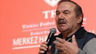 MHK Başkanı Yusuf Namoğlu'na tepkiler büyüyor: Namoğlu VARsa iyi niyet yok