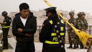 ÇKP yetkilisi: Kamplara götürülen Uygurlar hayatın bu rengini hiç yaşamamış
