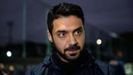 Bekir İrtegün: Sohbetlerde 5 futbolcu gördüm
