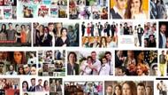 Türk dizileri için yeni Sinema Kanunu çıkarılacak