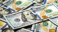 Dolar ve Euro'da gece sürprizi