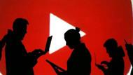 YouTube çöktü! ABD'liler 911'i arayıp çözülmesini isteyince polis tepki gösterdi
