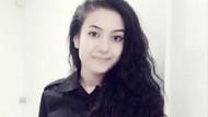 Polis memuru Ümran Yetişgen'i öldüren meslektaşı Said Şahin için müebbet istendi