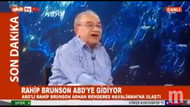 Akit TV'de ilginç tartışma Osman Altuğ: Türkiye Cumhuriyeti intihar ediyor
