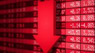 Ünlü ekonomistlerden 2020'de küresel kriz uyarısı