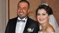 İş adamı Mustafa Erkin Karaman'a lüks aracında silahlı saldırı