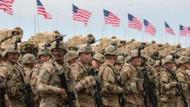 Korkutan ordu anketi! Bir yıl içinde büyük savaş çıkabilir