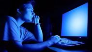 Dijital ekranlarda mavi ışık tehlikesi