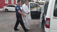 Aydınlı cinci hoca olarak bilinen Mehmet Pala tutuklandı