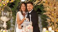 Survivor Sahra Işık'ın nişanlısı İdris Aybirdi ölümden döndü