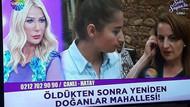Türk televizyonlarında yaşanmış beyin yakan 12 şok görüntü