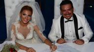 Bircan Bali'nin o fotoğraflardaki sevgilisi İsmail YK'nın kuzeni çıktı