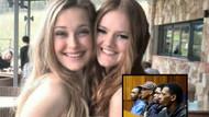 21 yaşındaki genç kıza tecavüz edip öldüren sanıklar hakim karşısında